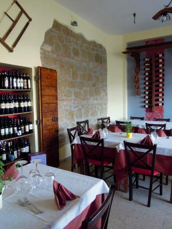 Ristorante antico mulino borgo montenero ristorante recensioni numero di telefono foto - Ristorante borgo antico cucine da incubo ...