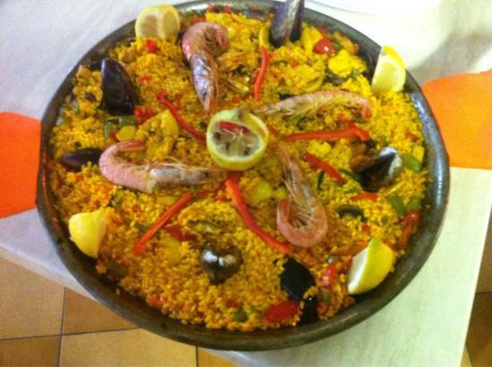 imagen J.p.the Best en Alcúdia