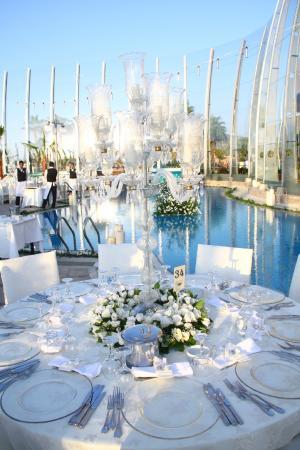 Book Sheraton Cesme Hotel, Resort & Spa in Cesme | Hotels.com