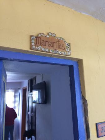 Hotel Camelia Real Sopo