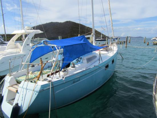ST  THOMAS FLOATING CONDOS - Prices & Specialty Inn Reviews (U S