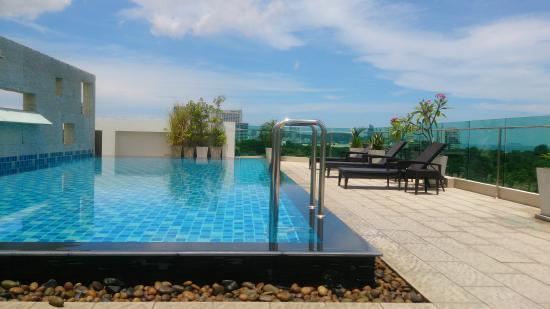 4fae2bc6abd1 THE IVORY VILLA  28 ( ̶4̶3̶) - Updated 2019 Prices   Hotel Reviews - Pattaya