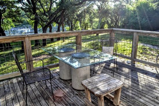 Cheap Bed And Breakfast Austin Tx