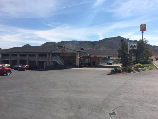 Super 8 Salina/Scenic Hills Area: photo0.jpg