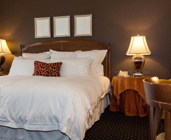 HOTEL SORRENTO ab 130€ (1̶4̶6̶€̶): Bewertungen, Fotos ...