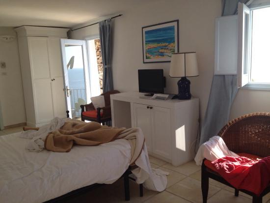 Hotel Piccolo Mondo: photo1.jpg