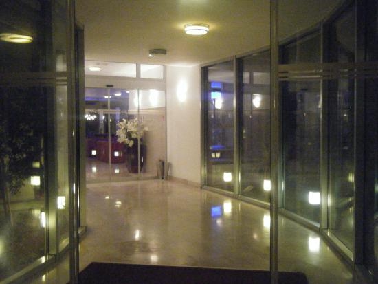 Hotel Quercus照片