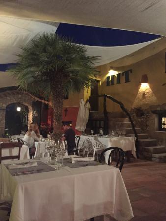 Pikes Ibiza: Ibiza Rocks House at Pikes Hotel