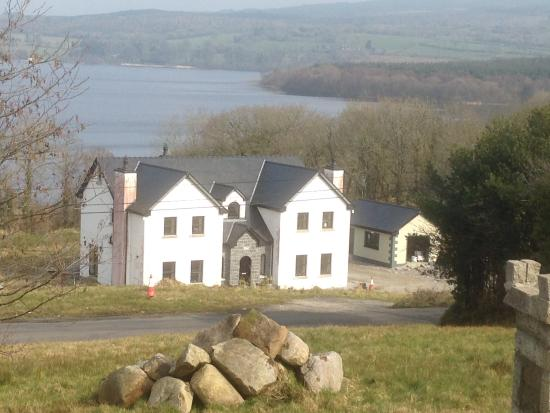 Pairc an Locha Bed & Breakfast