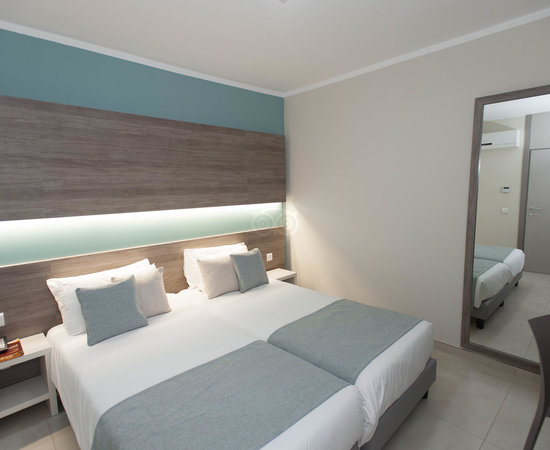 115 The Strand Hotel And Suites Updated 2018 Reviews
