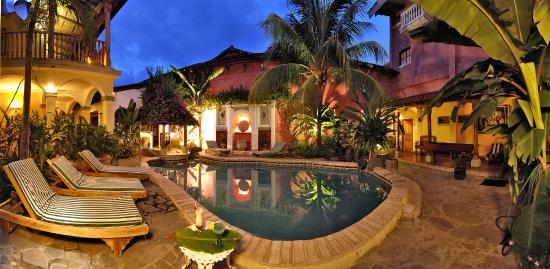 Hotel Colonial Granada Reviews Photos Rate Comparison Tripadvisor