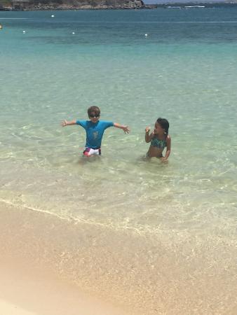 Oyster Pond, St. Maarten: photo6.jpg
