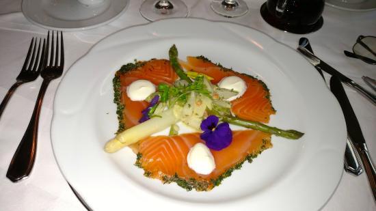 Restaurant Provencal
