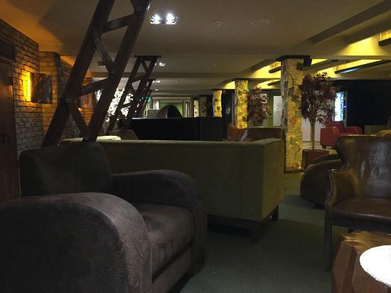 Handels Hotel Temple Bar Tripadvisor