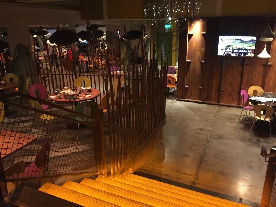 la camera picture of temple bar inn dublin tripadvisor. Black Bedroom Furniture Sets. Home Design Ideas