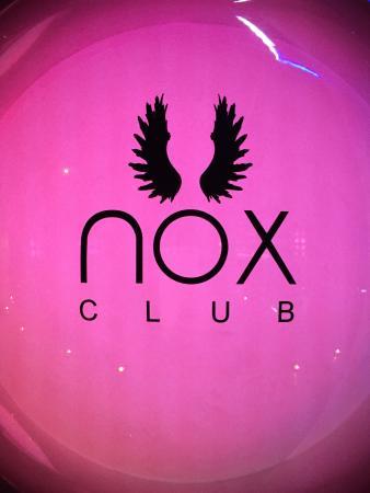 NOX club