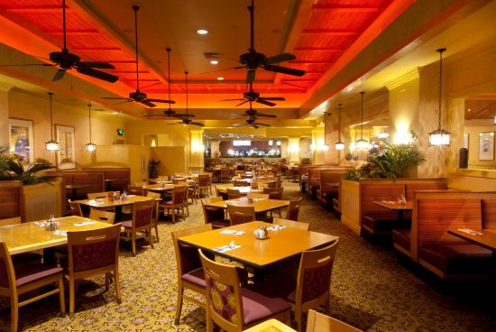 the dining section at spice bay buffet within muckleshoot casino rh tripadvisor com spice bay buffet days spice bay buffet coupon