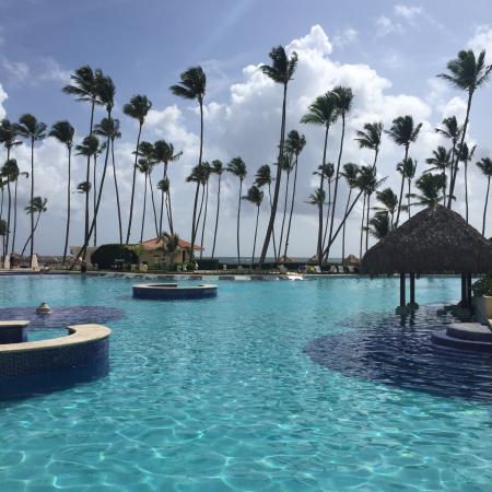 Paradisus Palma Real Golf & Spa Resort: photo0.jpg