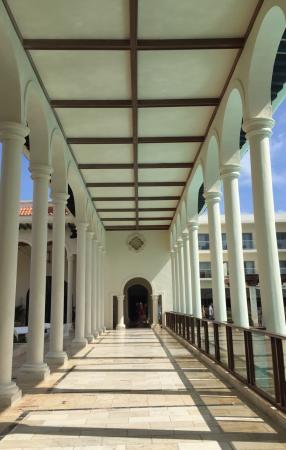 Paradisus Palma Real Golf & Spa Resort: photo1.jpg