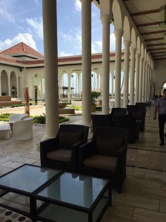 Paradisus Palma Real Golf & Spa Resort: photo2.jpg