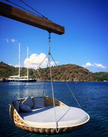 D-Hotel Maris - Picture of D Maris Bay, Hisaronu - Tripadvisor
