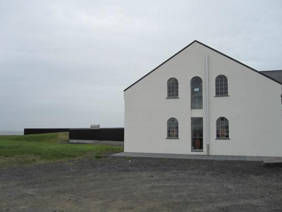 Seltjarnarnes, Island: фото 2