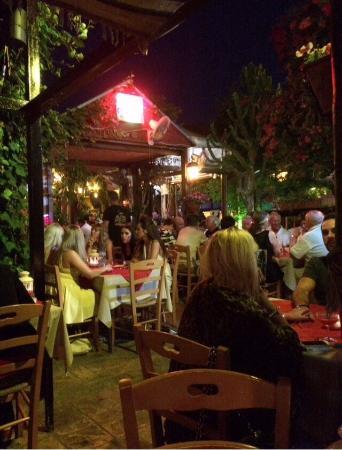 Best Reasonable Restaurant In Napa
