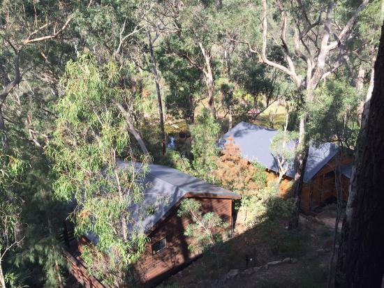 Maraylya, Australien: Heaven