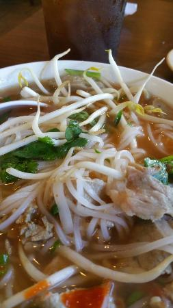 Pho Thanh My
