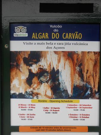 Terceira, Portugal: Views