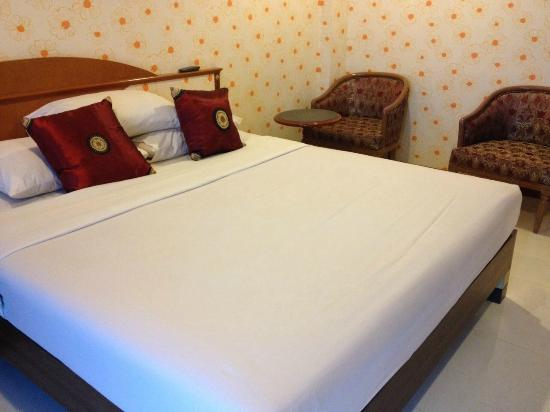 Chaleena Princess Hotel