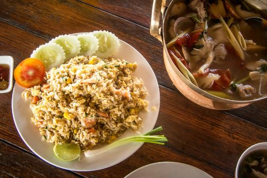 Savan Lao Deam