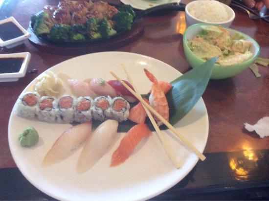 Vegetarian Food Near Belmar Beach Nj