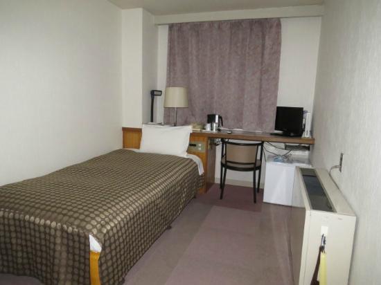 Hotel Slow Suizenji