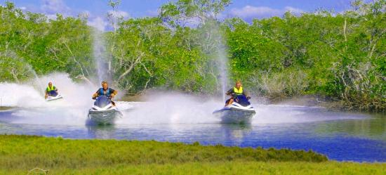 jet ski safaris main beach updated 2019 all you need to