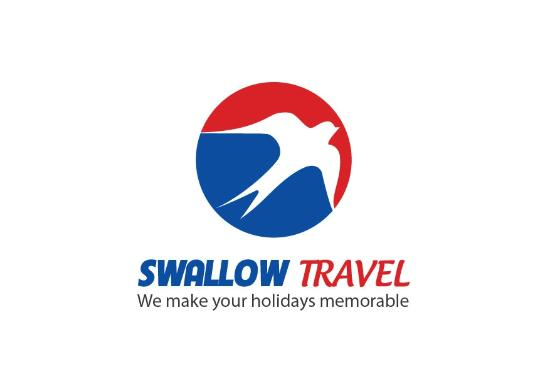 Swallow Travel