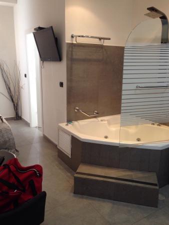 Residence Suites: photo1.jpg