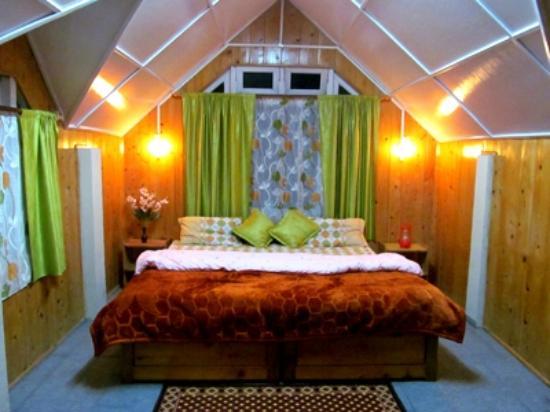 Zambala Guest House