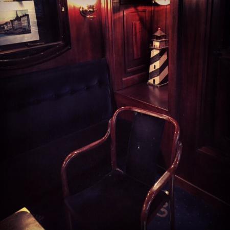 Mälardrottningen Yacht Hotel och Restaurant: photo4.jpg