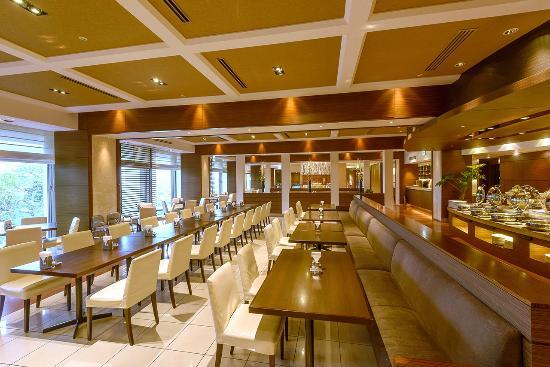 Cafe Restaurant Avancer