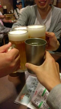 発泡酒とビールの違い|おすすめの人気発泡酒20選と特徴