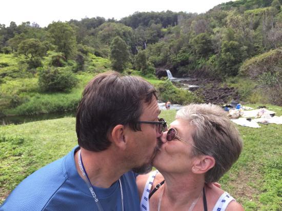 Wailuku River State Park: photo0.jpg