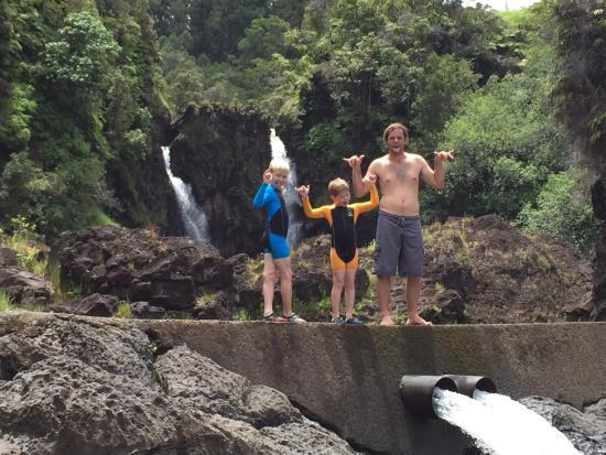 Wailuku River State Park : photo3.jpg