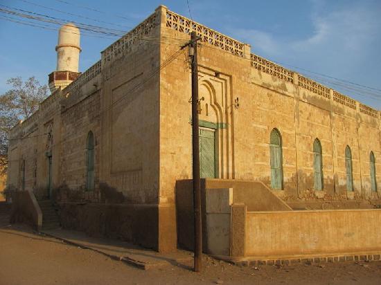 Massawa, Eritrea: getlstd_property_photo