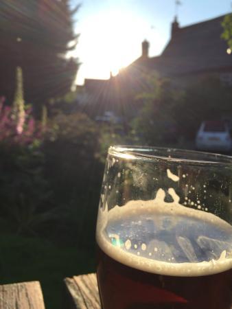 Lighthorne, UK: photo0.jpg
