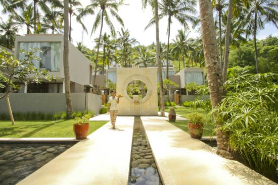 svarga resort lombok 41 5 6 updated 2019 prices reviews rh tripadvisor com