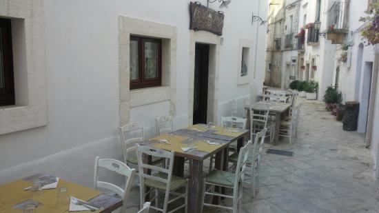Pizzeria Casa Pinto
