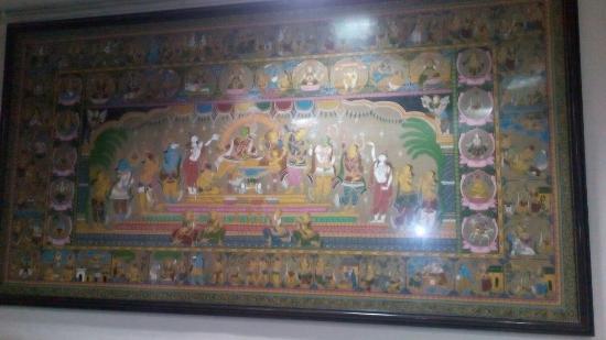 Odisha Niwas