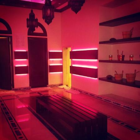 Astralis Spa (Al Khobar) - 2019 All You Need to Know BEFORE