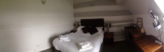 写真Cressfield Country Hotel枚
